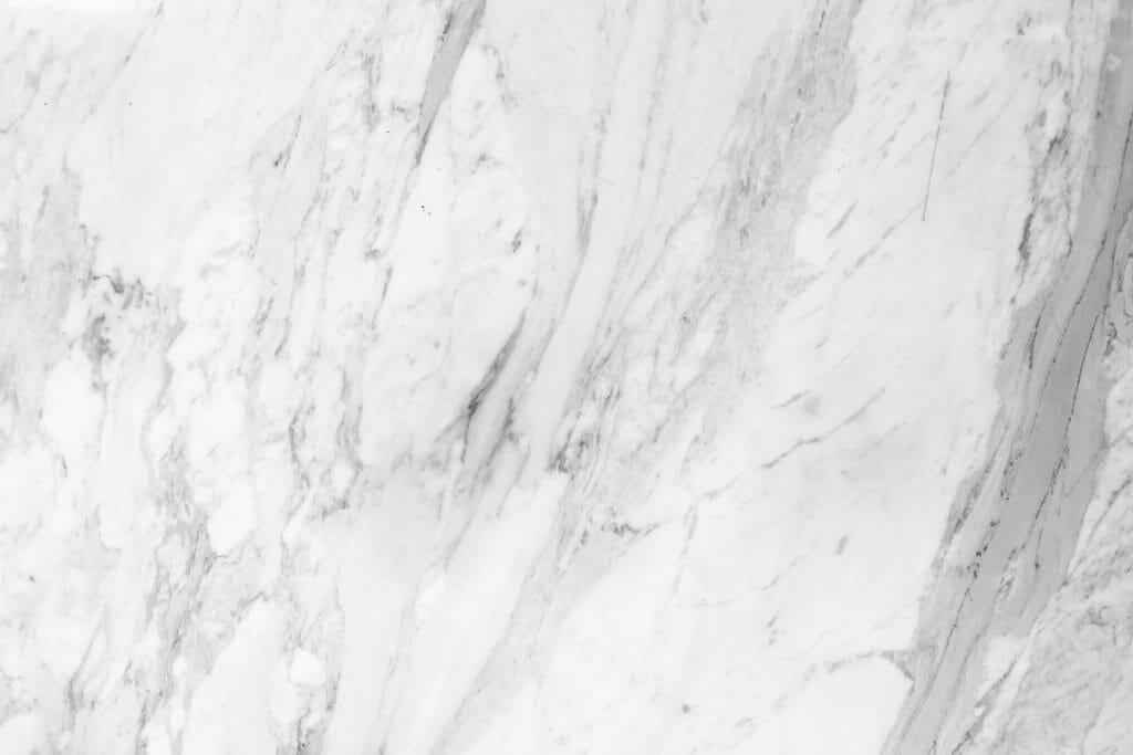 marble bathroom uk